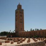 Marrakech tailor-made desert tour